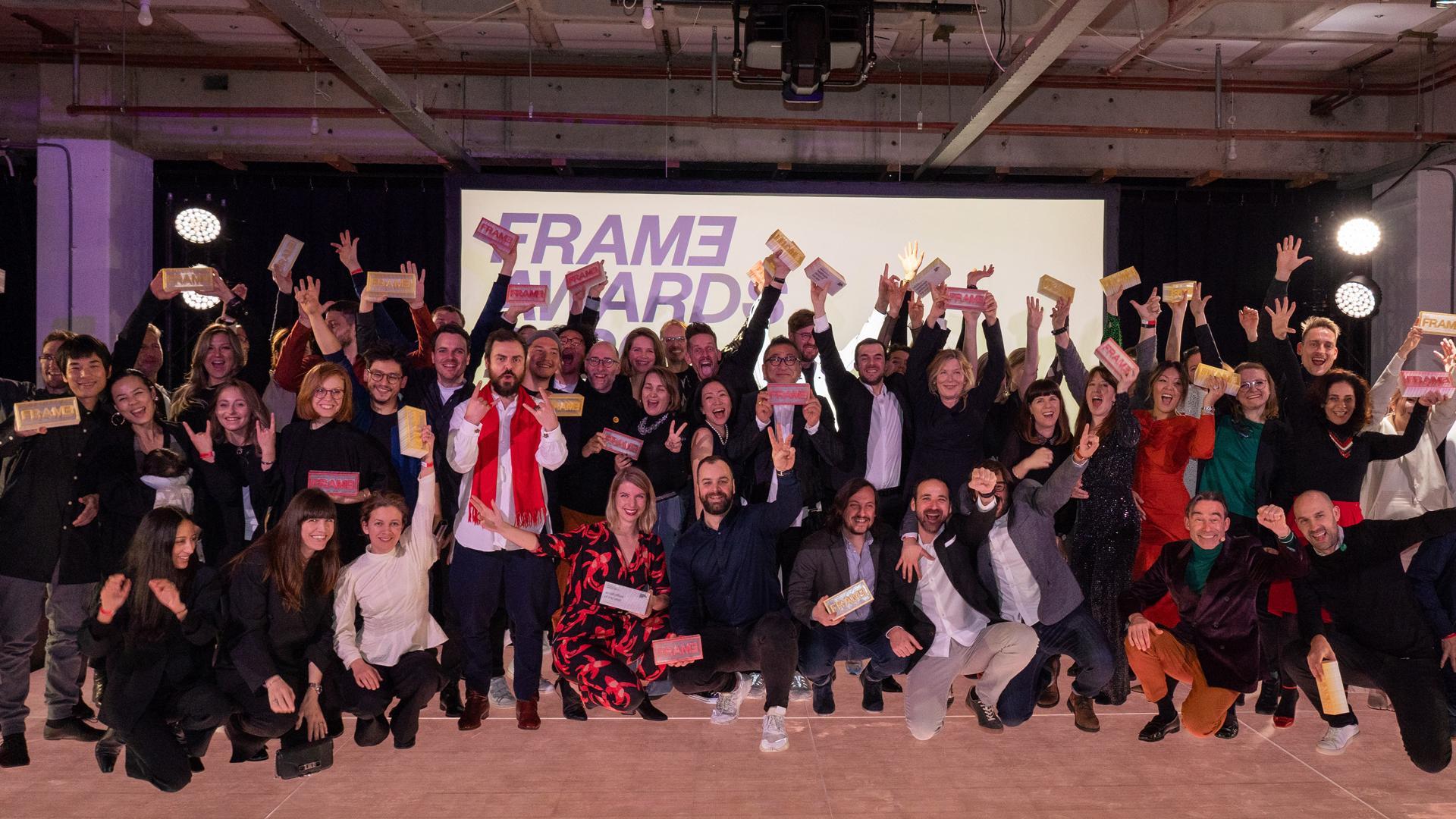 interior design hip awards 2019 winner